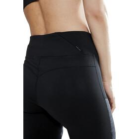 Craft Subzero Spodnie ocieplane Kobiety, black